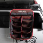Shoe Rack 3
