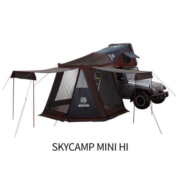 Skycamp_Mini_HI