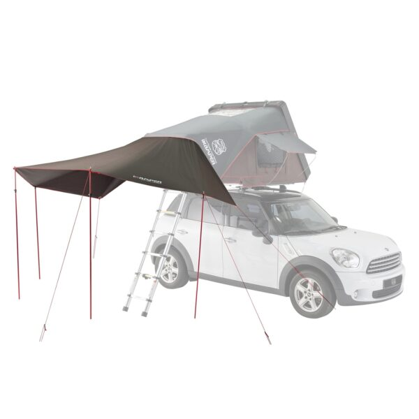 Skycamp_Mini_-_Awning_Greyscale_2048x2048